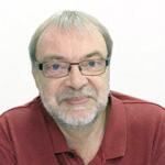 Jean-Michel Szukala